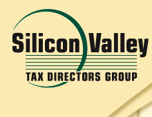 Silicon Valley Tax Directors Group